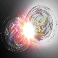 Các nhà nghiên cứu lần đầu tiên đo đạc thành công màu sắc của phản vật chất