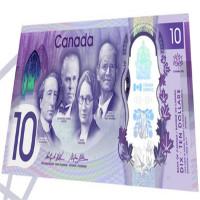 Những tờ tiền đẹp nhất thế giới