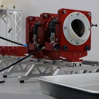 Đây là con robot biết nôn đầu tiên trên thế giới