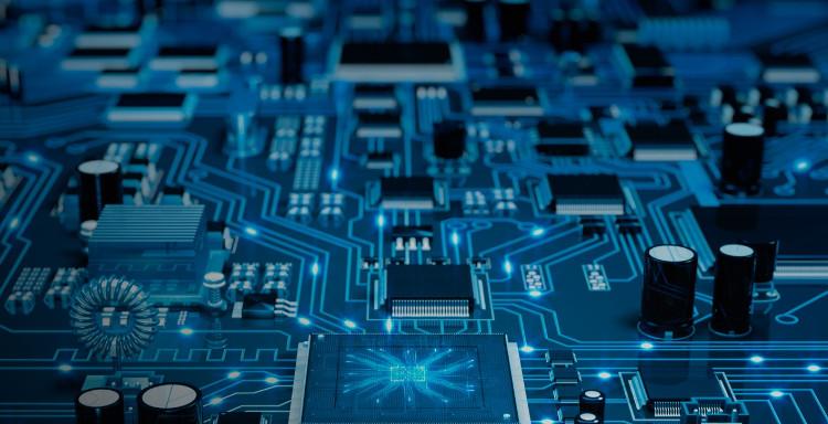 Thu thập kim loại từ các thiết bị điện tử đã bỏ đi còn nhiều hơn cách ta thu thập từ phương thức cổ điển.