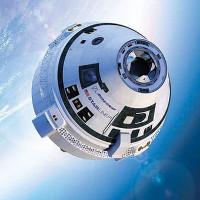NASA muốn việc thử nghiệm tàu bay Starline trở thành một sứ mệnh không gian