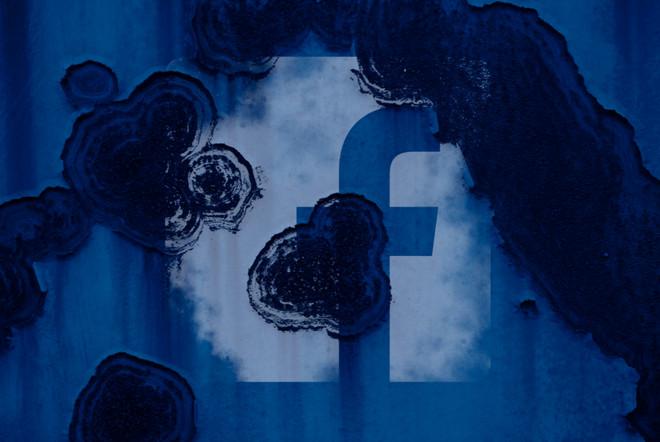 Bạn không thể thay đổi tuỳ chọn quảng cáo hay tải dữ liệu của bạn về nếu như bạn không phải là người dùng Facebook.