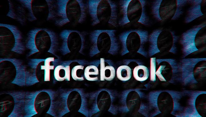 Facebook có được dữ liệu là do người dùng chia sẻ chúng (đa phần là như vậy).