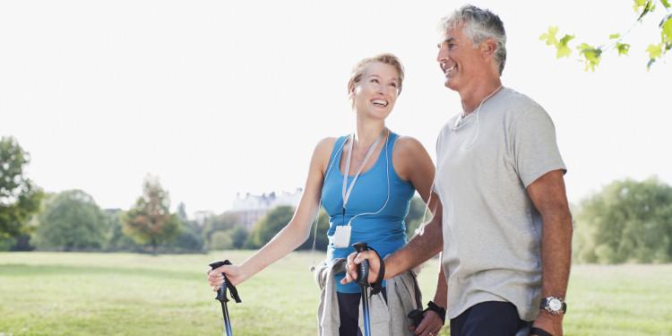 Alzheimer đang là mối đe dọa sức khỏe hàng đầu ở nhiều quốc gia
