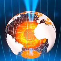 Video: Phát hiện từ trường thứ hai của Trái đất