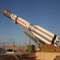 Nga tìm cách cạnh tranh với tên lửa tái sử dụng của Elon Musk