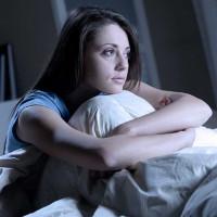 """Bạn có thể chết sớm hơn người khác vì thường xuyên làm """"cú đêm"""""""