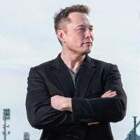 """Elon Musk cho biết SpaceX sẽ dùng """"bóng bay khổng lồ"""" trong các giai đoạn phóng tên lửa"""