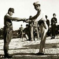 """""""Đội quân ma"""" của Thiên hoàng Nhật Bản ở nước ngoài"""