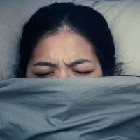 7 hiện tượng kỳ lạ xảy ra khi đang ngủ khiến nhiều người hoảng sợ