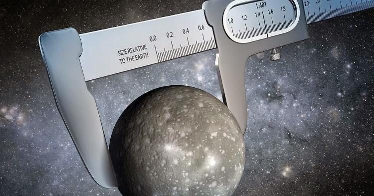 Thế giới có xu hướng sử dụng hệ thống đo lường quốc tế hoặc đơn vị đo lường cho cuộc sống hàng ngày.