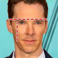 Chuyên gia chỉ ra cách nhìn khuôn mặt đoán tính cách con người cực chuẩn