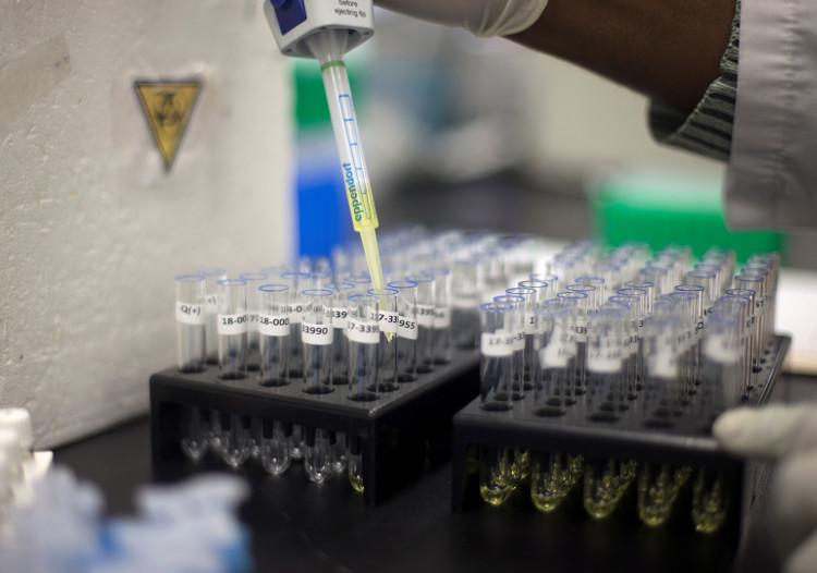 Mục đích chính của biện pháp là giúp phát hiện sớm hơn các bệnh ung thư