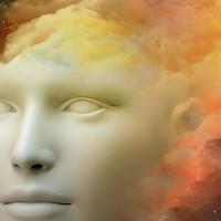 Bộ não đang làm gì khi chúng ta mơ?
