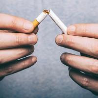 Bạn có biết: thứ độc hại nhất trong thuốc lá không phải nicotine