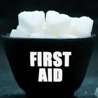 """Viên đường giúp vết thương mau lành ngay cả khi thuốc kháng sinh đã """"bó tay""""?"""