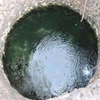 Tại sao nước giếng ấm áp vào mùa đông, mát lạnh vào mùa hè?