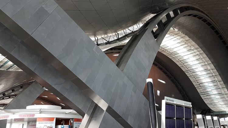 Theo thông tin được công bố, đến năm 2022 sân bay sẽ phục vụ 50 triệu lượt khách mỗi năm.