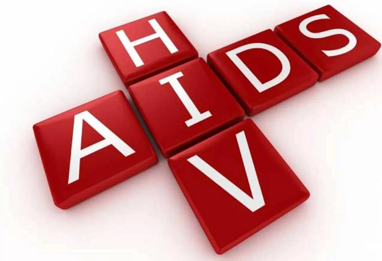 Có thể chế tạo vắc-xin chống HIV từ tế bào B im lặng.