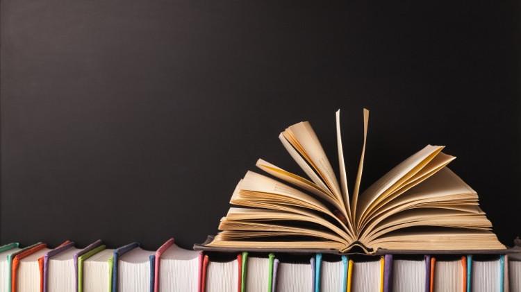 Quyển sách