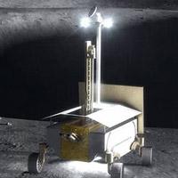 Giới khoa học sốc vì NASA ngừng sản xuất chiếc tàu duy nhất khám phá mặt Trăng