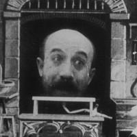 Georges Méliès là ai mà được Google tôn vinh trong ngày hôm nay 3/5?