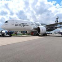 Siêu máy bay mới của Airbus có thể bay 20 giờ liên tục không cần tiếp nhiên liệu