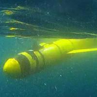 Phát hiện một vùng nước chết rộng hàng ngàn kilomet ở biển Arap