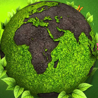 Nếu Trái Đất đột nhiên đảo ngược chiều quay, ta sẽ có một kết quả tốt không tưởng