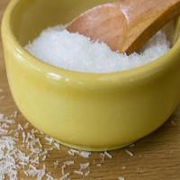 Cách giải độc bột ngọt (mì chính)