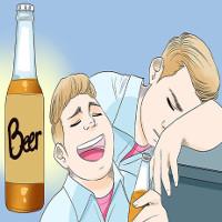 """""""Khi say mới nói những lời chân thật"""" - điều này liệu có thật sự đúng?"""
