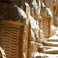 Người Ai Cập cổ đại đo mực nước sông Nile thế nào?