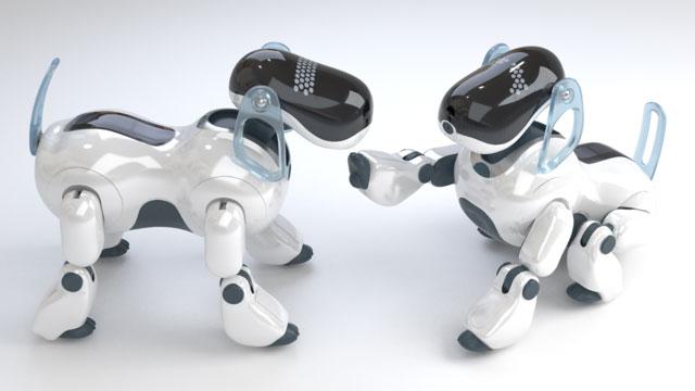 Vẫn còn một chặng đường dài để có một hệ thống AI có khả năng lừa dối và đánh lừa chúng ta.
