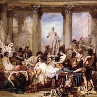 Sự thật về mại dâm: Nghề cổ xưa nhất trong lịch sử loài người