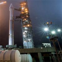 NASA phóng tàu thăm dò nghiên cứu về động đất trên sao Hỏa