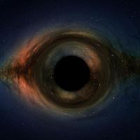 """Phát hiện """"sốc"""" về Milky Way và những lỗ đen """"lang thang"""""""