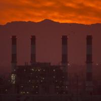 """Trái đất đang ngày càng """"nguy hiểm"""" và khó sống hơn"""