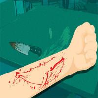"""""""Thử thách cá voi xanh"""" - tại sao chỉ vì một trò chơi mà có người sẵn sàng tự sát?"""