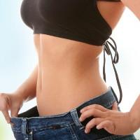 Mũi tiêm giúp giảm 6,5kg trong 1 tháng: tương lai không cần nhịn ăn vẫn gầy đây rồi!