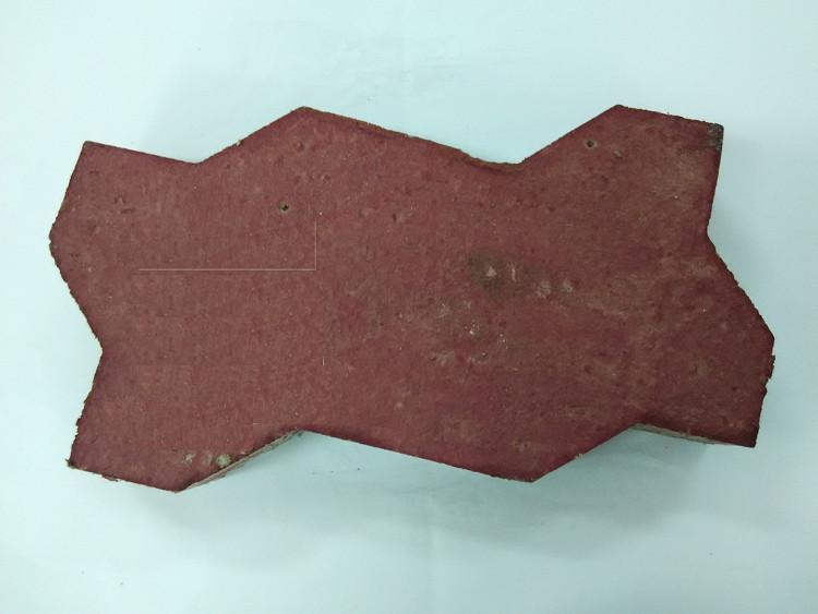 Tái sử dụng bột nhựa thải từ quá trình khoan cắt bo mạch làm gạch bê tông ứng dụng trong xây dựng.