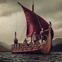 Người Viking cập bến Canada do sai sót