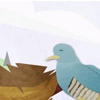 Cúc cu mẹ lừa chim khác nuôi hộ con như thế nào?