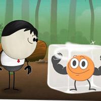 Lý do không nên đựng đá khô trong thùng chứa kín khí