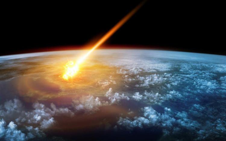 Hôm nay, 15/5 lúc 22h05 GMT, tiểu hành tinh sẽ đến gần Trái Đất nhất ở khoảng cách 203.451km.
