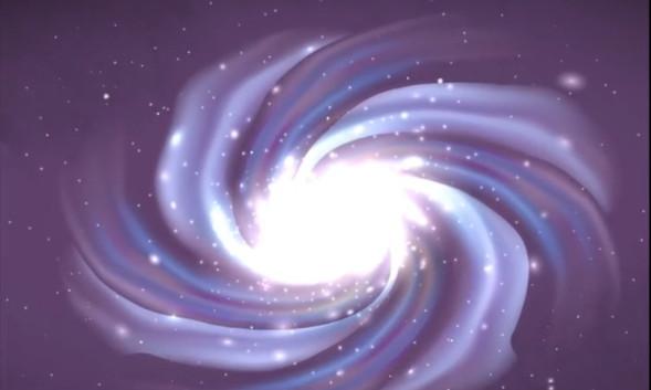 Mặt Trời không phải là thứ duy nhất mở rộng, toàn bộ vũ trụ cũng sẽ như vậy.
