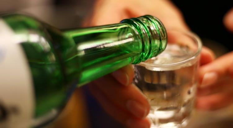 Các nhà khoa học đang tìm cách giảm thiểu tác động tiêu cực của rượu lên cơ thể người