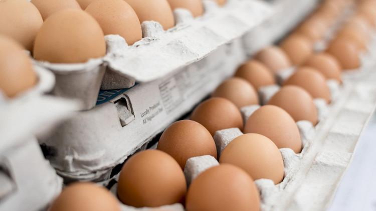 Trứng sẽ không còn bị loại ra khỏi thực đơn dành cho những người mắc tiểu đường nữa.