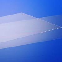 Kính mỏng như giấy có thể chịu lực đâm ở 150km/h