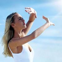 Những bệnh về da dễ mắc trong nắng nóng mùa hè