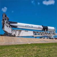 SpaceX sẽ phóng nhiều tên lửa hơn mọi quốc gia trong năm nay